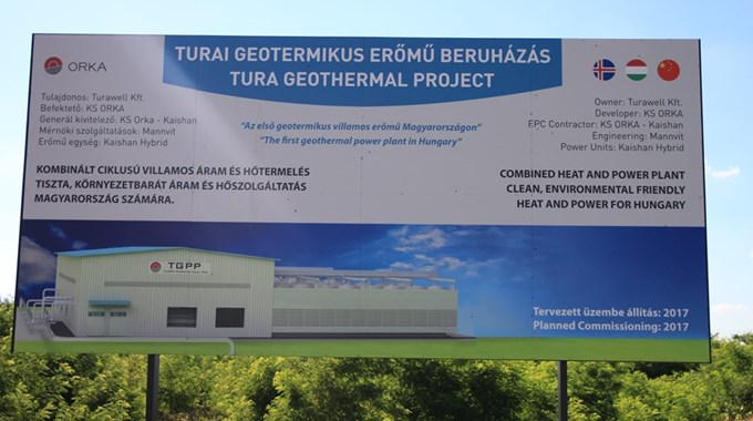 Turawell geothermal project.jpg